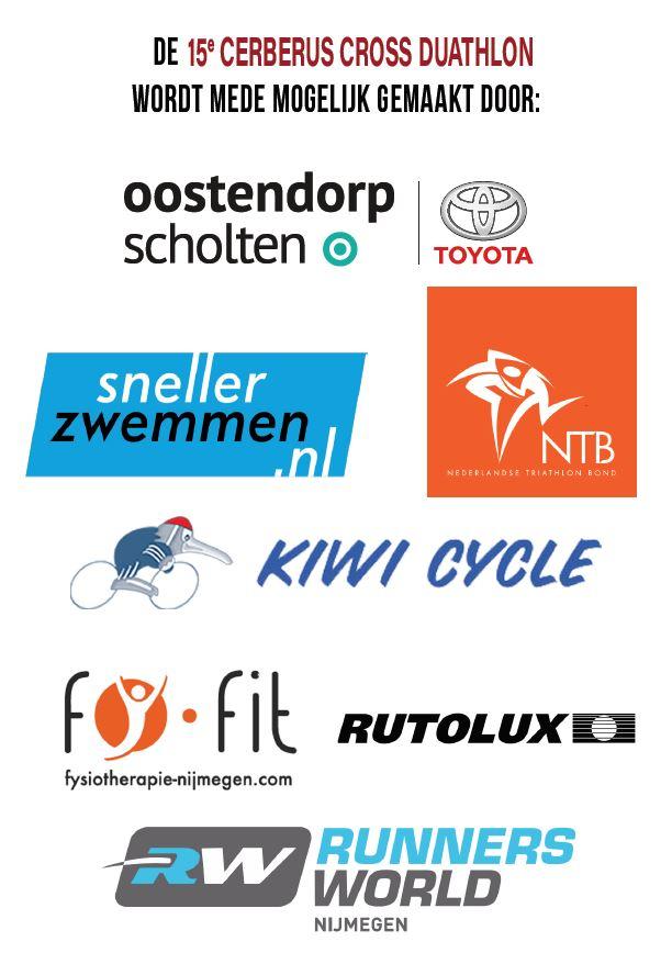 sponsoren_15ecerberuscrossduathlon2019_2.jpg